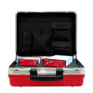 SP5600EMU